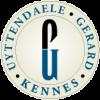Uyttendaele Gerard Kennes et Associés (UGKA)